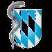 Ärztlicher Kreisverband Ansbach